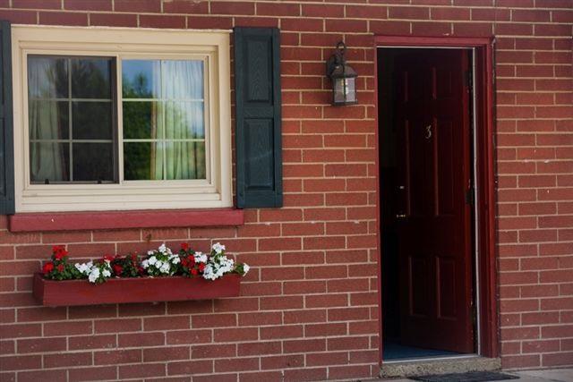 front_door_pix32348